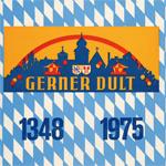 Gerner_Dult_1348-1975
